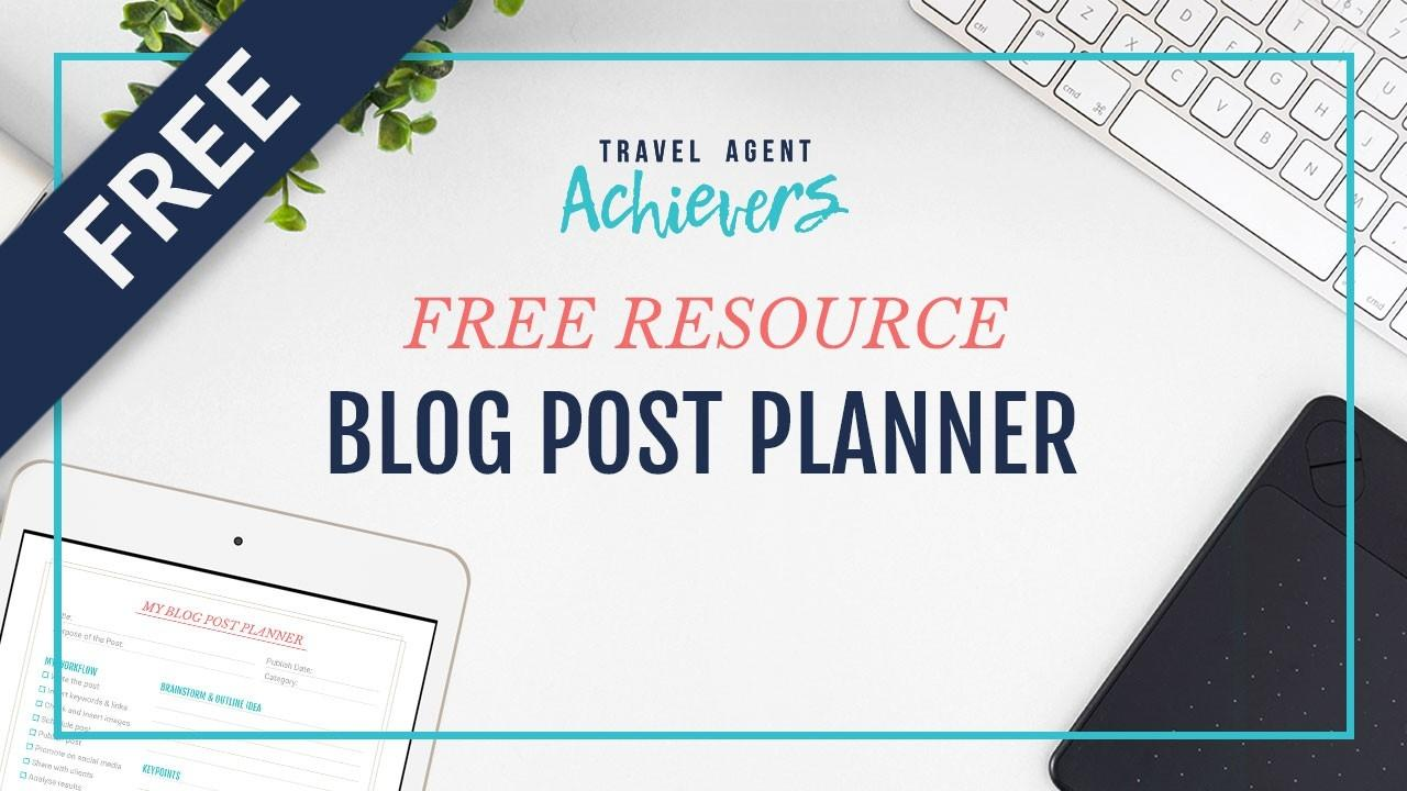 Vyph4znorqgt3xo1ksk1 taa blog post planner product thumbnail