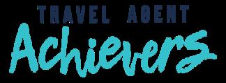 Zakexp3zsayrhsqbpje0 travel agent achievers   main logo 480px