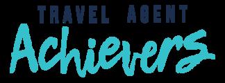 Grquwcnzrvojwcomgrr6 travel agent achievers   main logo