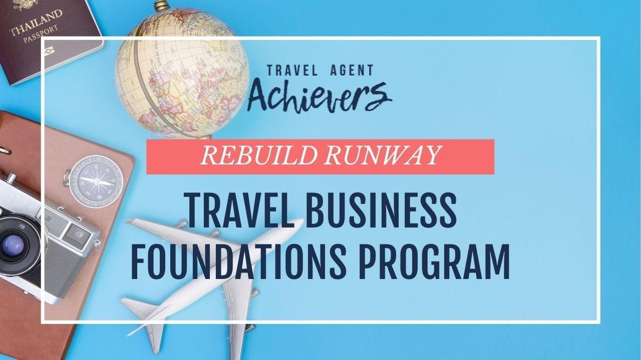 Ungyqk9tst2vhf4asa2s travel business foundations program main image