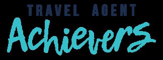 Xorwxf8cqaictstzad5f travel agent achievers   main logo