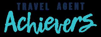 Ze3q6cyvqnm5u0gkjyuv ck5fl8arxc65xv6hujrw travel agent achievers   main logo 480px
