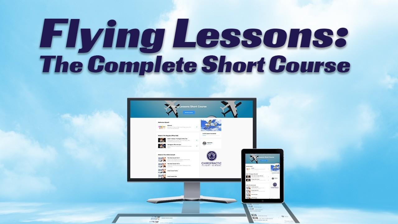 Jmhvln2gsf26u7xaqojp flying lessons complete