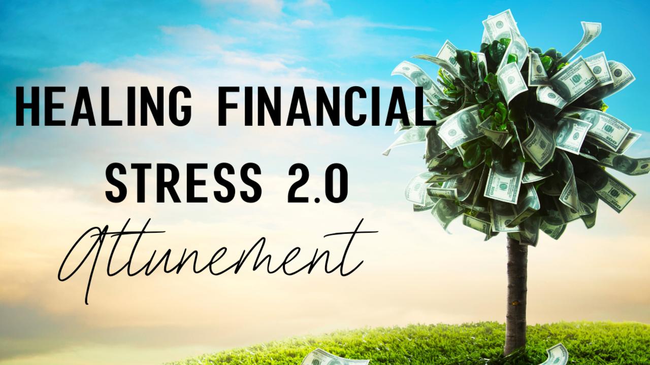 Ctt6rmwyqaegdt3w2m0w healing financial stress 2.0