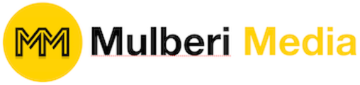 N8bpfwarskwxoitixq42 mulberi media logo
