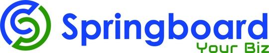 Hj0gnru6qovr7ce75twd springboardyourbiz logo2019 002