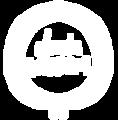 N587qg23swbw85blkcj9 dw white logo