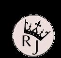 7nbrzfsrs4mbxevohndf logo
