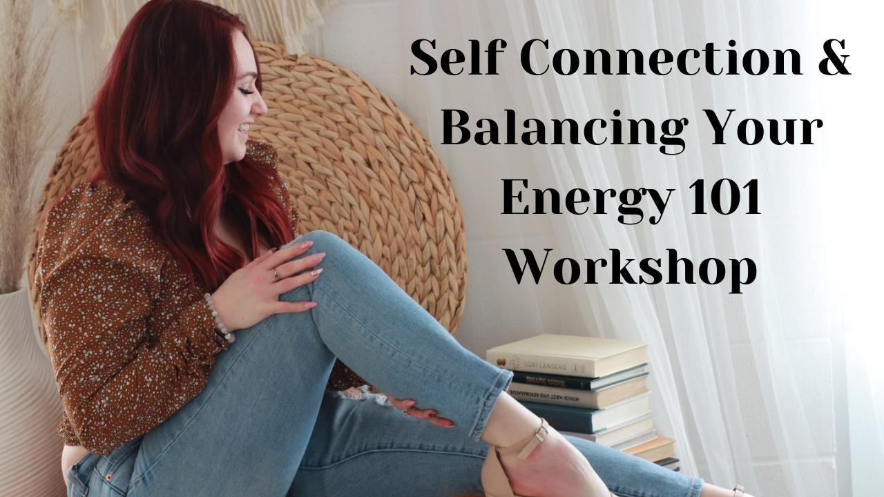 Ioh6l0nvqzqslzenjgmo balance connect to your energy workshop