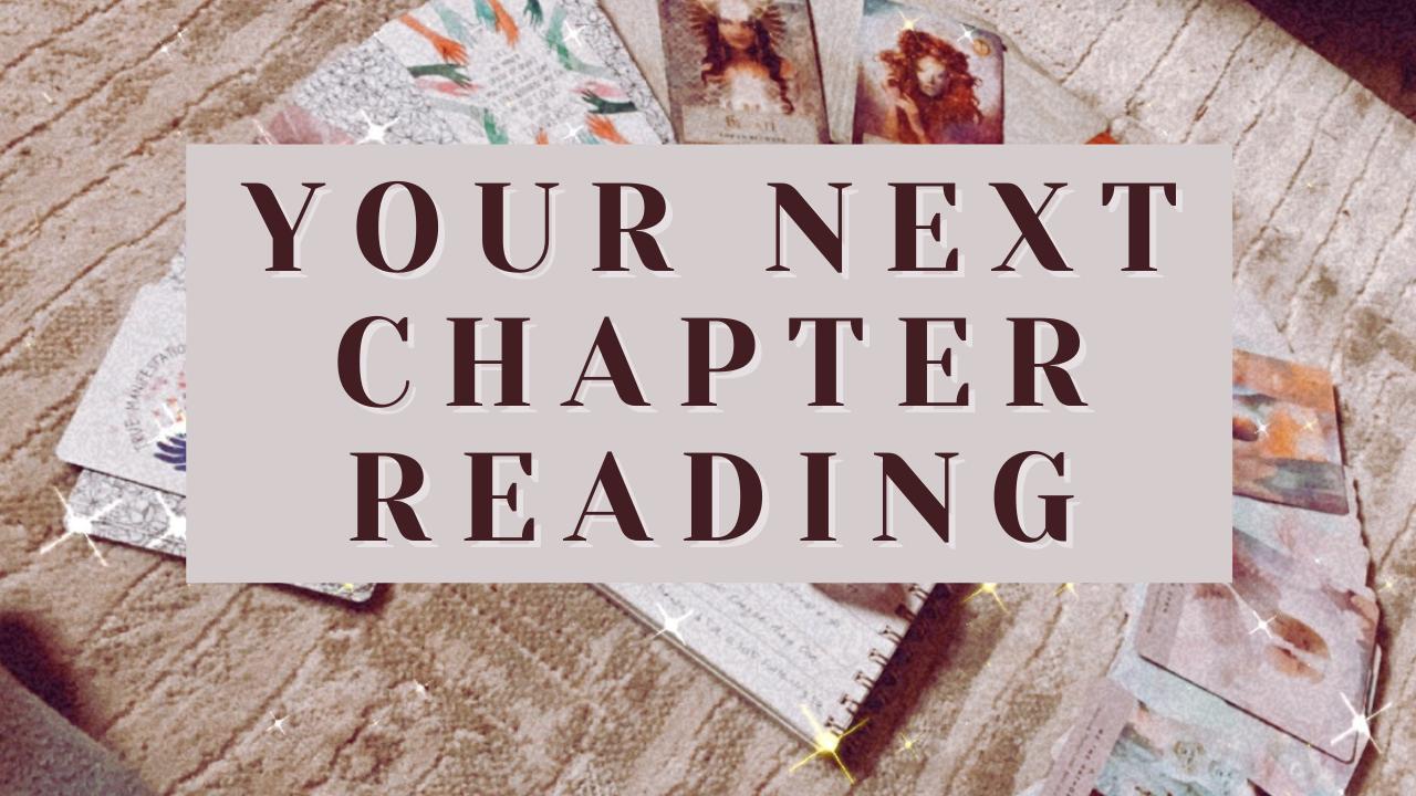Cmidryneq1miikzvtnjq your next chapter reading