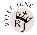 Dpnnpadtgqyquxjye8rq logo