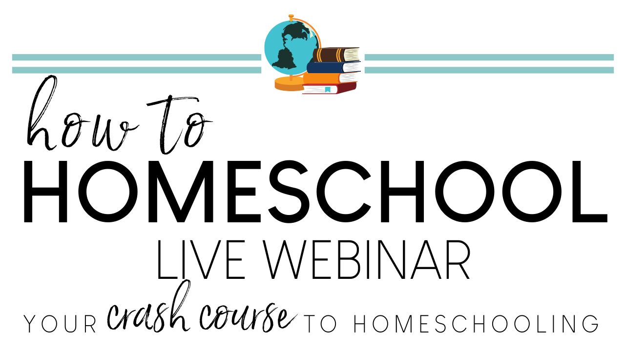G6ivhtnrt3iamg2plt1h  how to homeschool live webinar