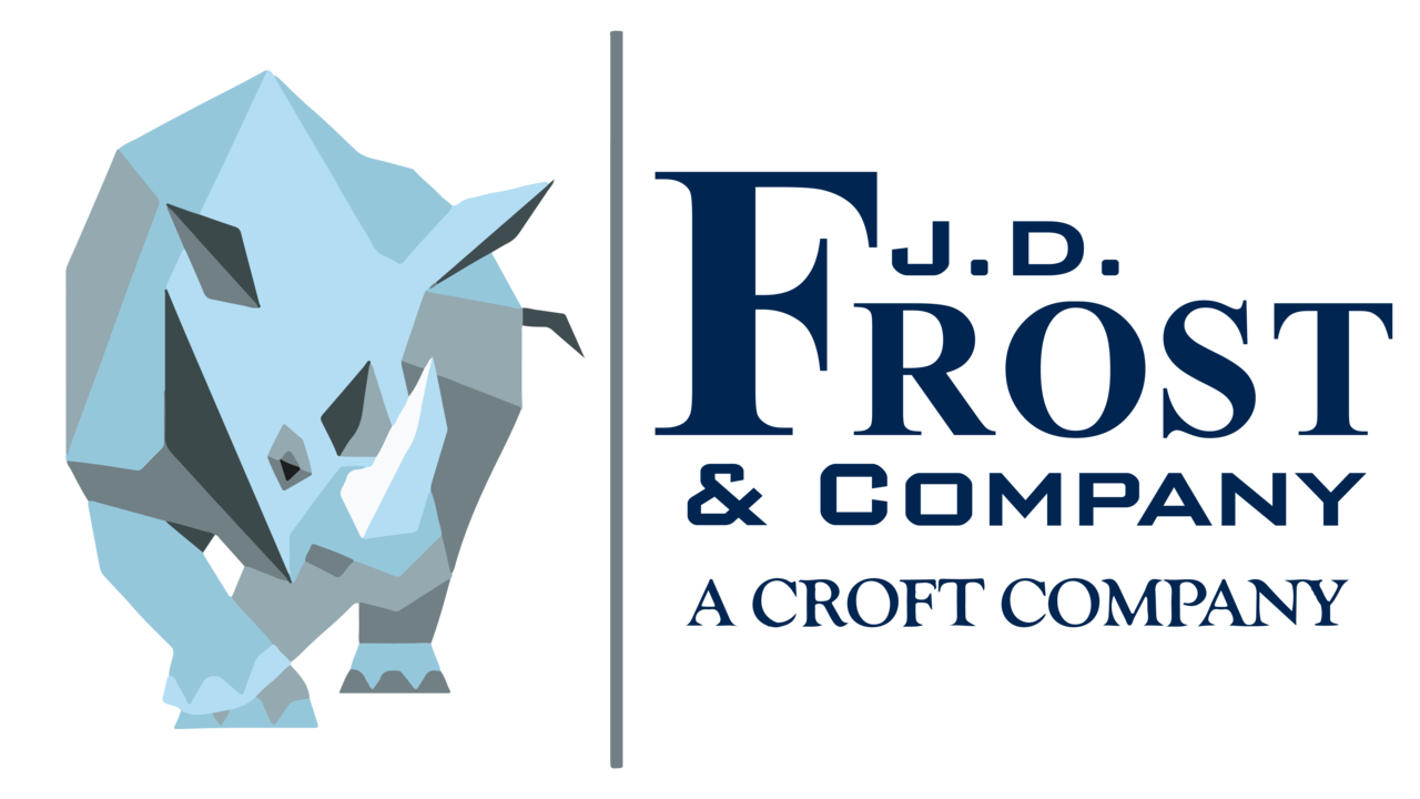 I6iezrl8smkqo9fexxzb j.d. frost co. logo