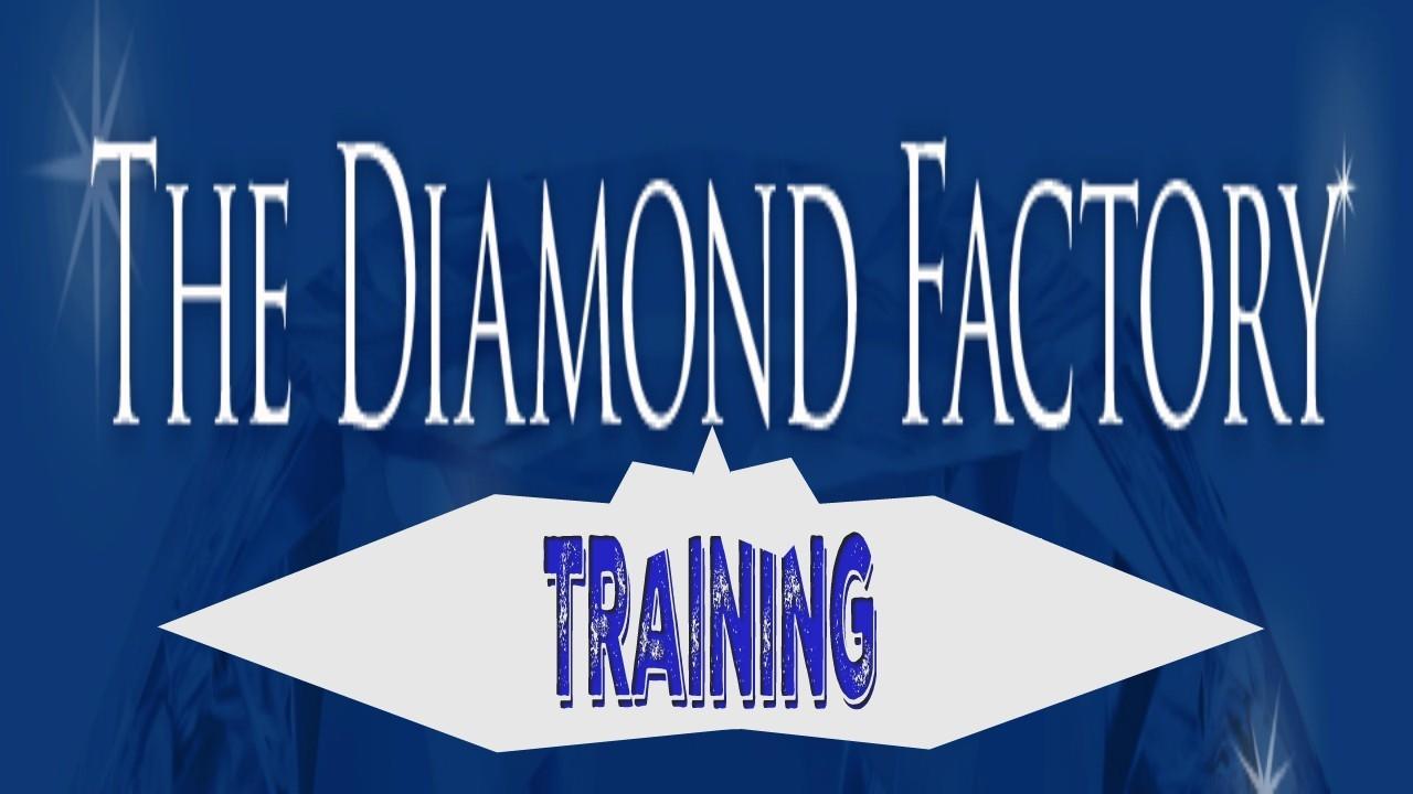 Nc5tlzqcs1k1a0lwqqwg the diamond factory training 1280x720