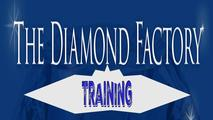 Pjh0npwtfld3nnqkm9xq the diamond factory training 1280x720