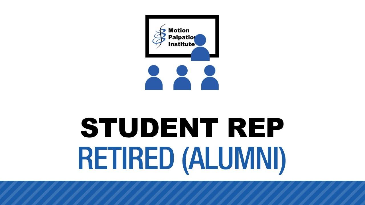 6jz2o7bssdegjftfrnlu student rep retired