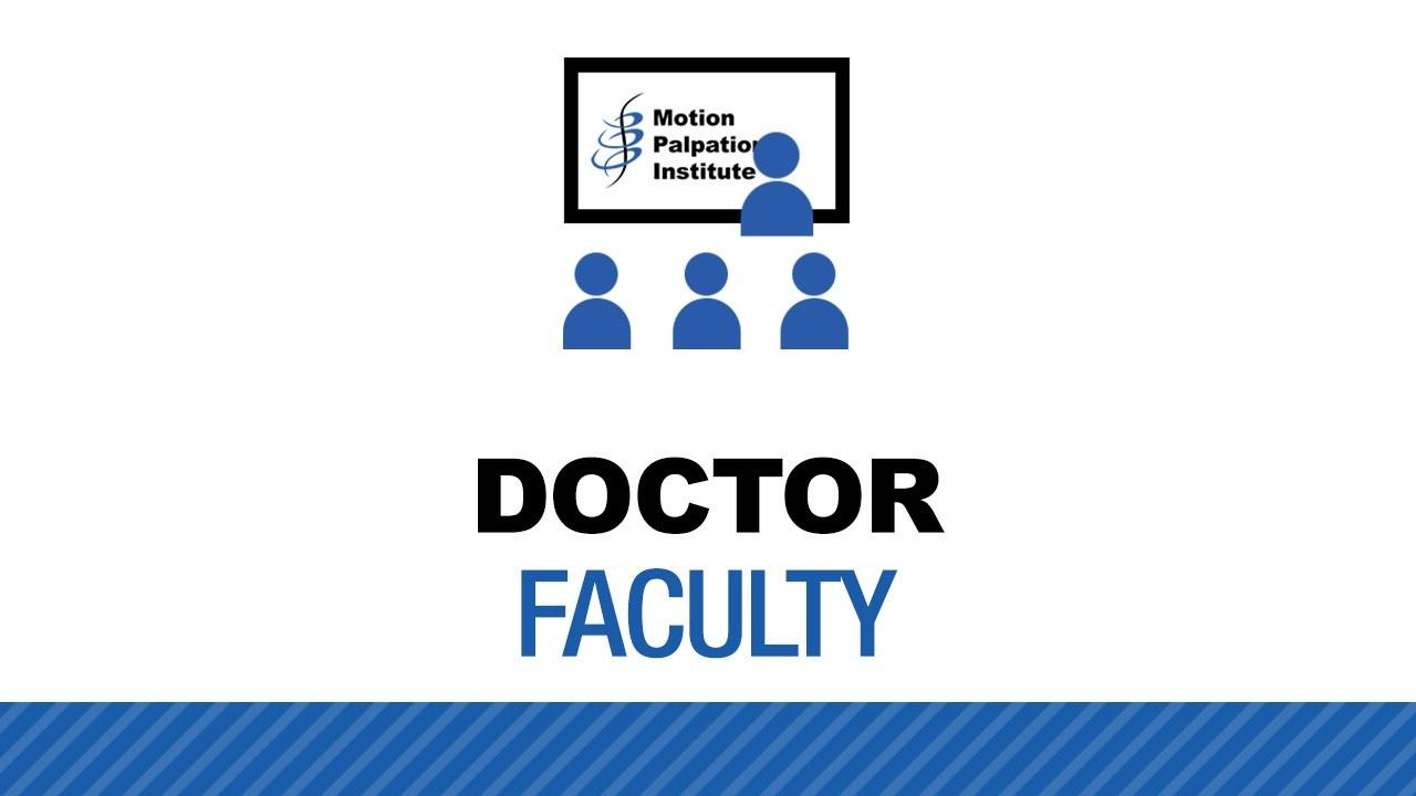 I8zhkgvcsgzm5qbs52de doctor faculty