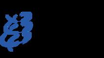 Qrbi1docq1yompyrknes mpi logo 2b