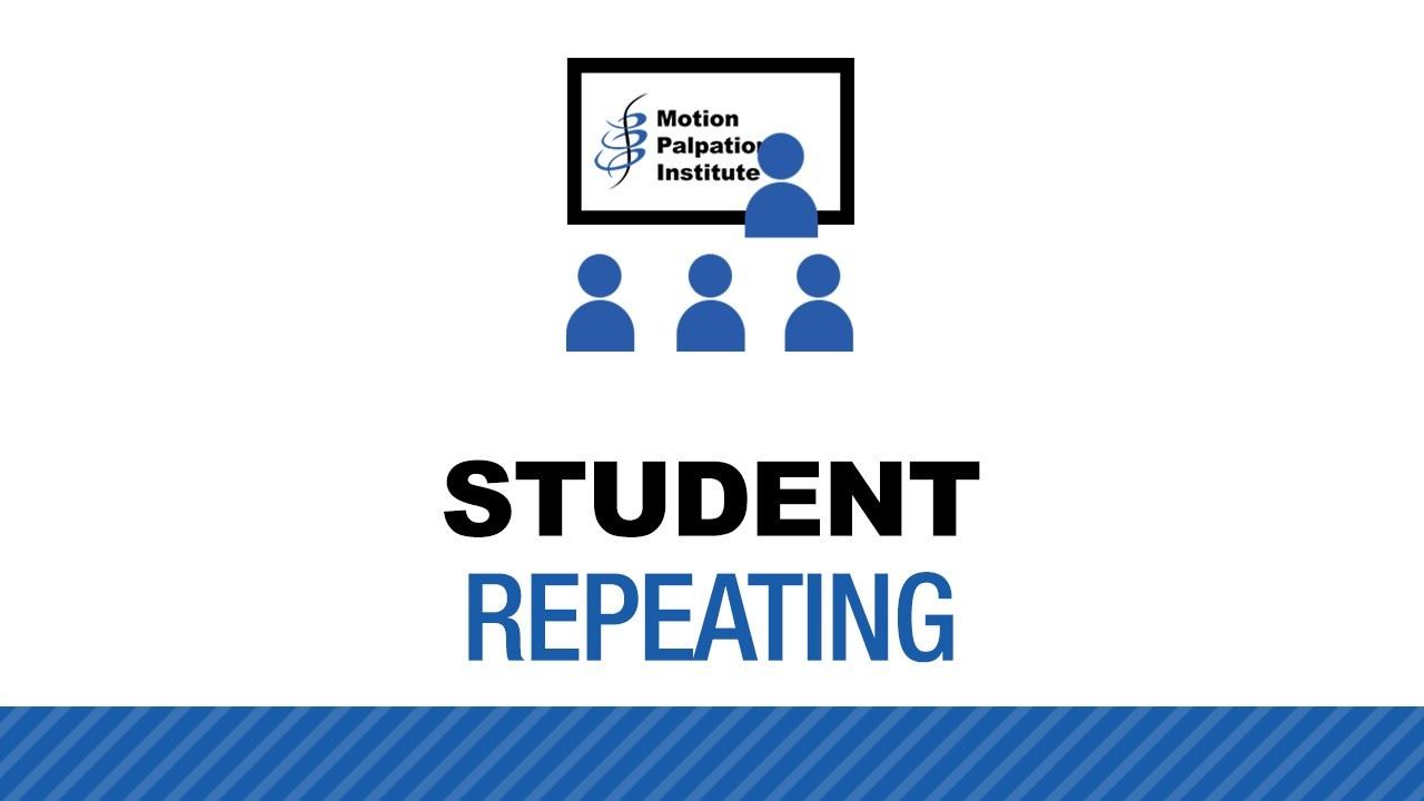 Zudjpzxeqcclajflxyki student repeating
