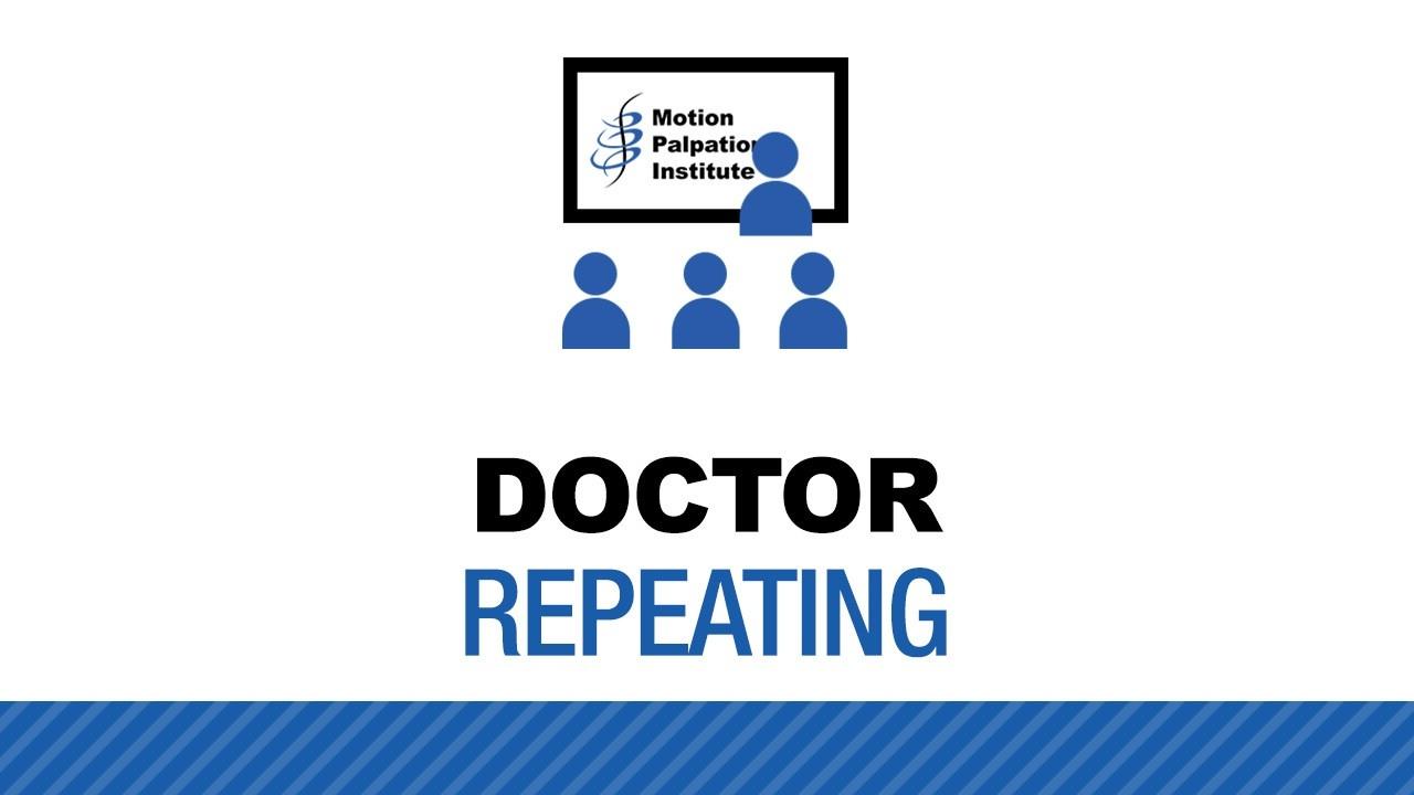 Pqdxu6qugpeguou5pixw doctor repeating