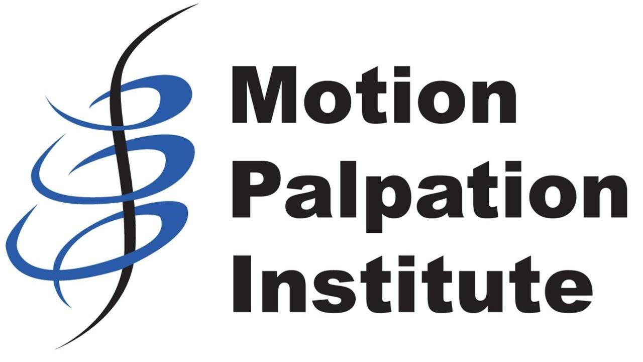 X3fvybniqqkxmdmgii9n motion palpation institute 1280x720