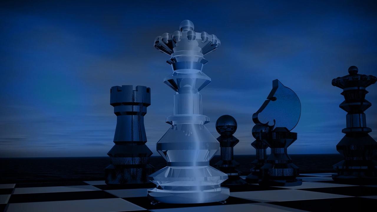 Abfm8vmtkcgbiovzqsyq chess blue