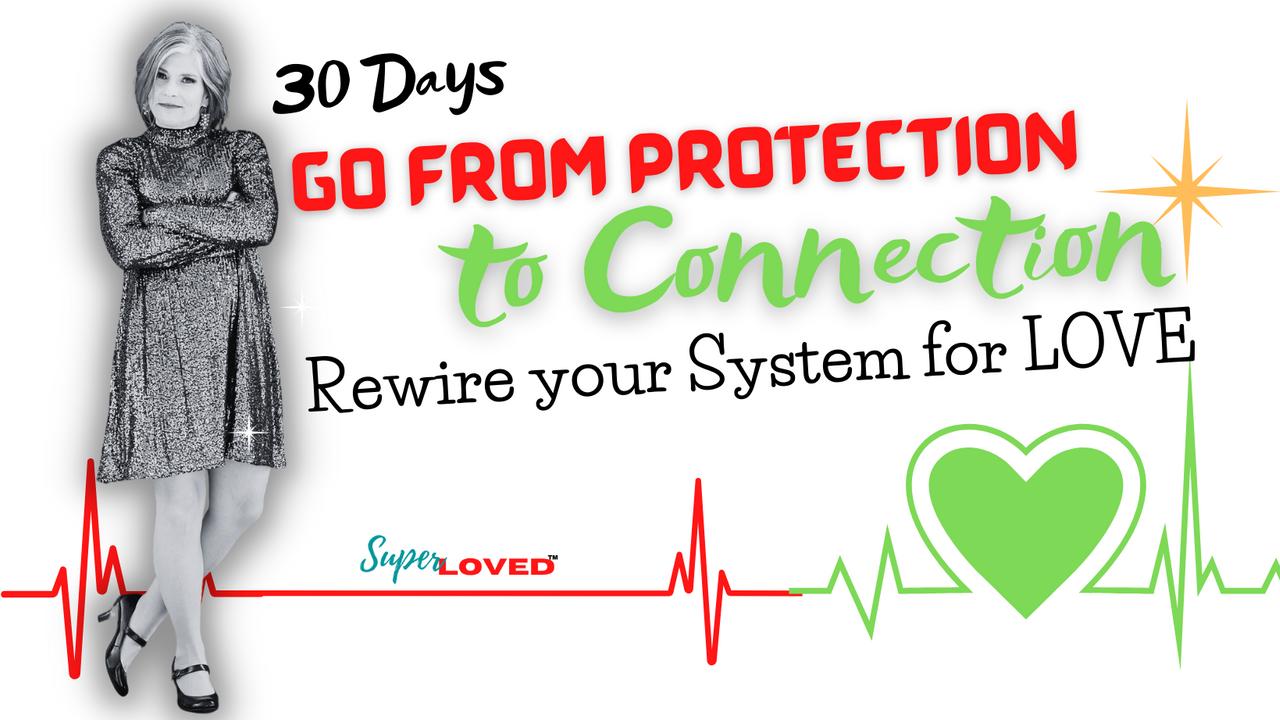 Hewplcvrmsn2pc3irwrh 30 days to trusting you fb banner