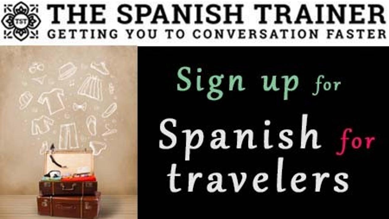 7znmhxslt1czmkhx3ckz event   spanish for travelers
