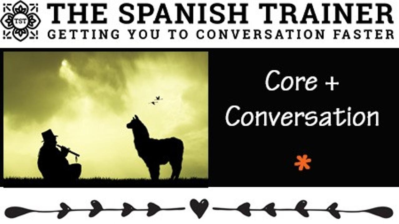 Bqtrdifjrdf0xejjvsfk core conversation llama