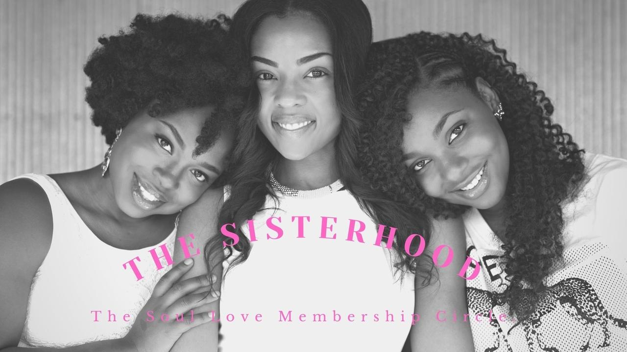 Ywxnmfjdqpcsdbphkmcj soul love membership