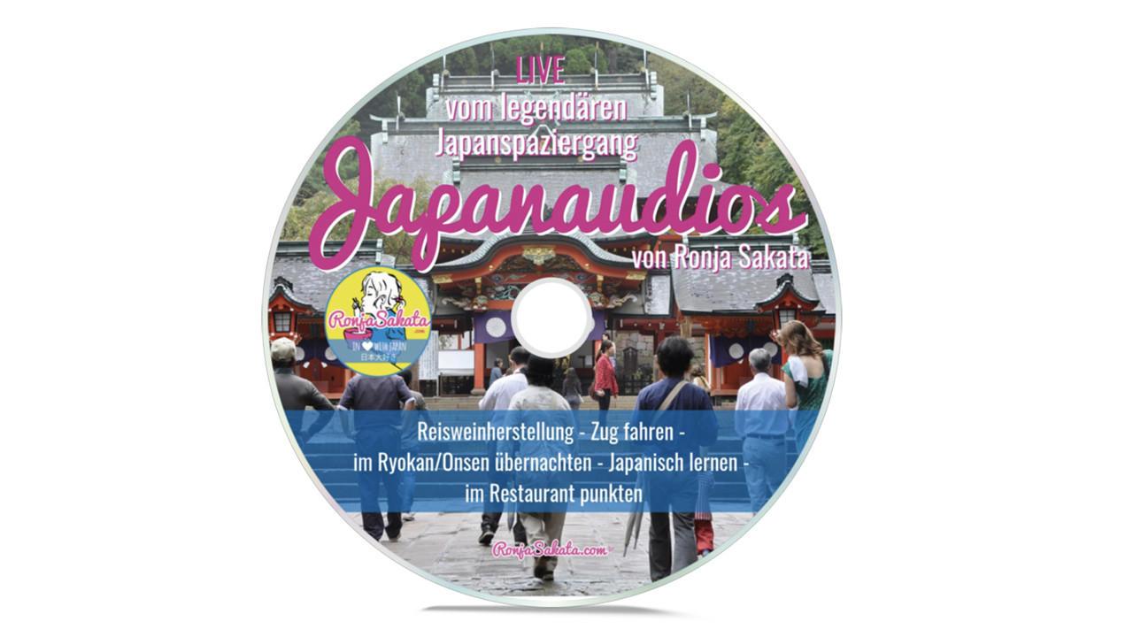Rxdcoiisiatzvafz9gg2 japanaudios cover kajabi