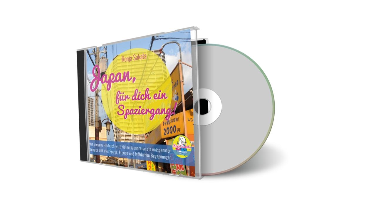 Zkfr3jrqqyqgv2h7y1x6 cd japanho rbuch deutsch kajabi