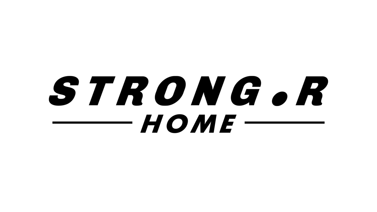 2g4bwzkrr0k0z5qzathy strongr home logo thumbnail with background
