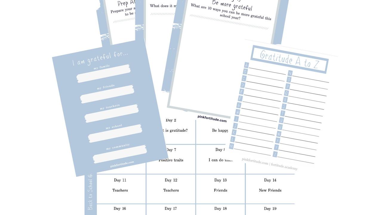Jqpzswzgqas51rx1dlbz back to school gratitude challenge and printables 4
