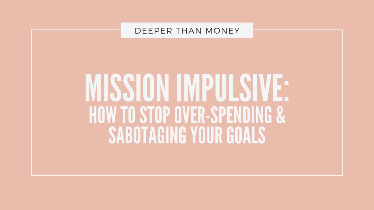 Dielu7qstcqiryltpbyq copy of how to have a thriving biz bank account 2