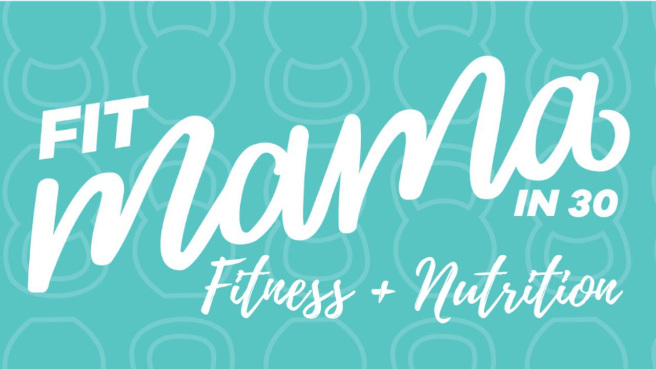Fovdadrzrhgjximpl1lb fitness and nutrition