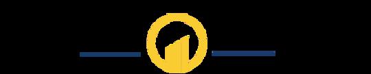 Auuhxkncqy6aehtqmumf logo 1