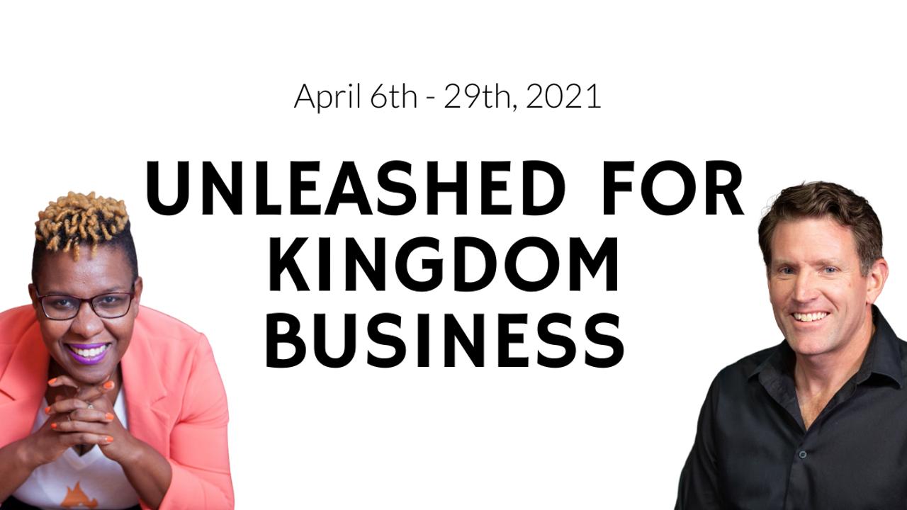 Fwxpqtjqhebg0gnkznka kingdom business shae and andy 2