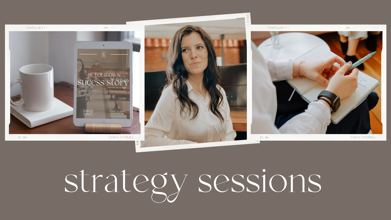 Ku5fkqbqs2shi792vgtw welcome to strategy station we re a stop on your entrepreneurial journey to get motivated and learn what you need to make money with your online business. 9