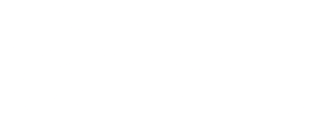3xkywootei6ymfeae9ew 5lx7axamqehnqx6al2fc kajabi logo viral marketing stars