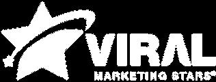 Qfwhsarnro6qeerz2krp 3xkywootei6ymfeae9ew 5lx7axamqehnqx6al2fc kajabi logo viral marketing stars