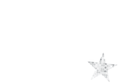 Ie74mcg8sgww2838ttxi katya logo white