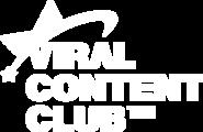 U1nrocukq32sscyywu8s vcc logo 3