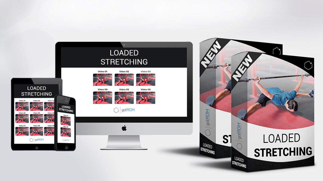 N5gwph80rtypbs3ks54m loaded stretching product