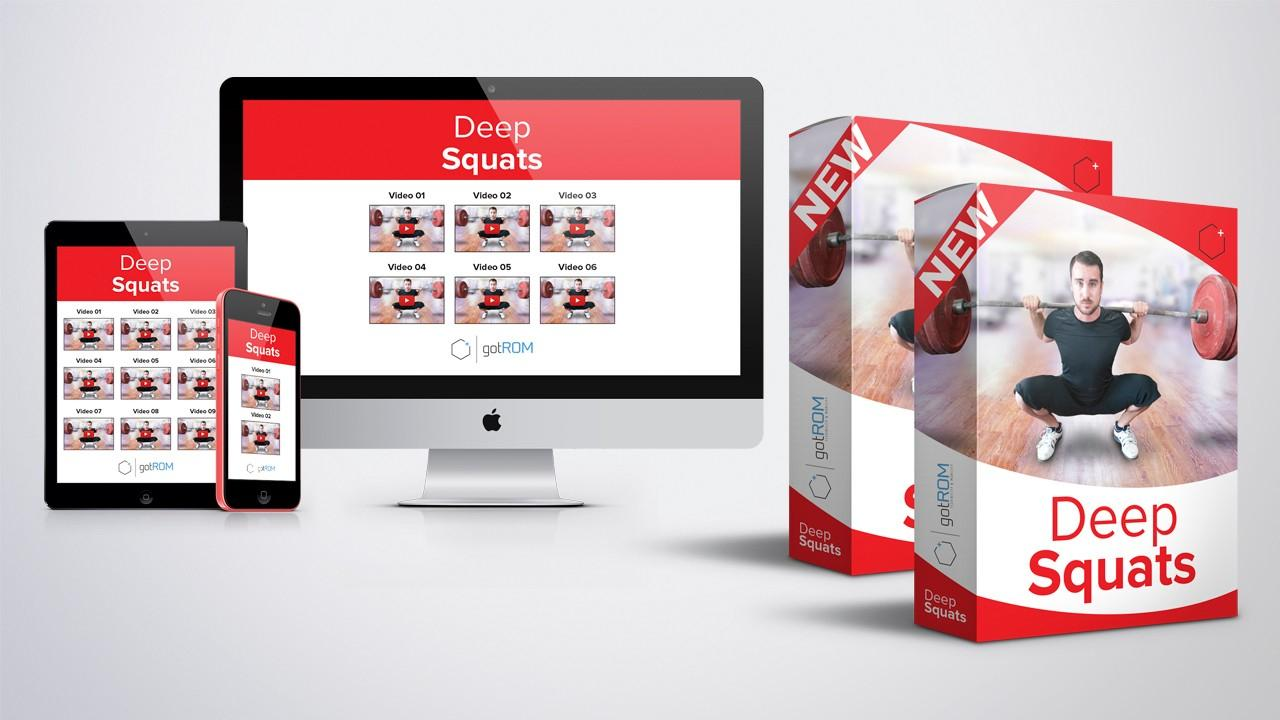 Crmddorytvgfltoc2k6a deep squats products 1