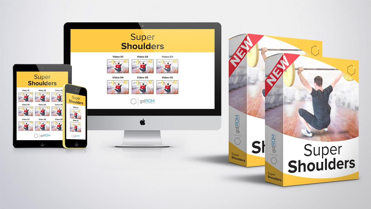 Nrtmnxsscw4s1puxzla8 super shoulders products