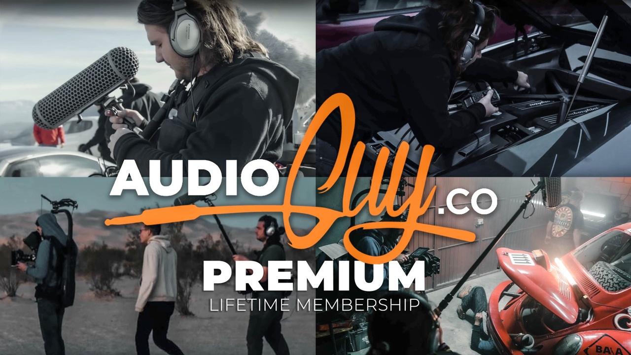 Pekjunmdrxepui61h5tk audio guy premium checkout