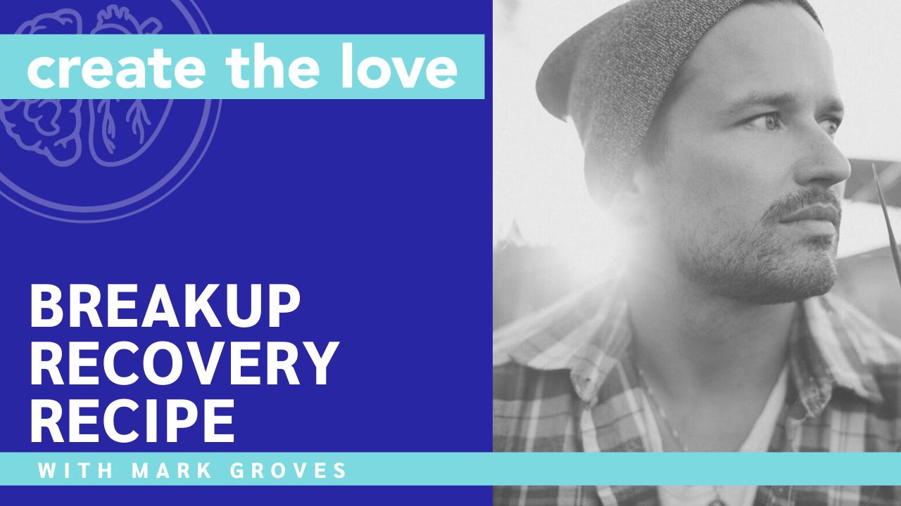 Jfxjqmjurlgrcdsgu0b9 breakup recovery recipe sales page video cover
