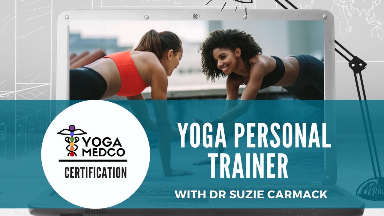 Hte2frnwtkipjsirbsyl yoga personal trainer banner best