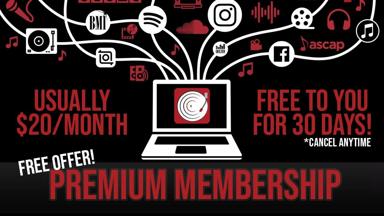Ctrwdsaxqcwalikxdot6 premium membership temp
